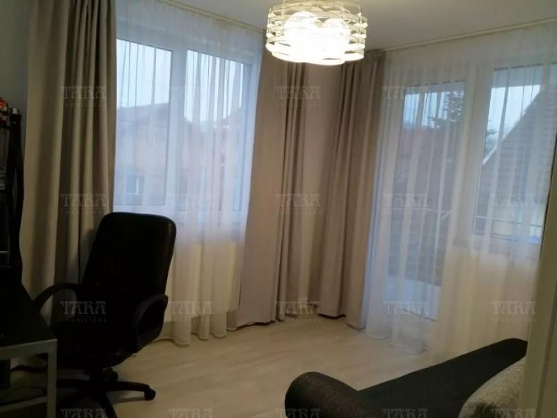 Casa Cu 4 Camere Floresti ID V437752 3