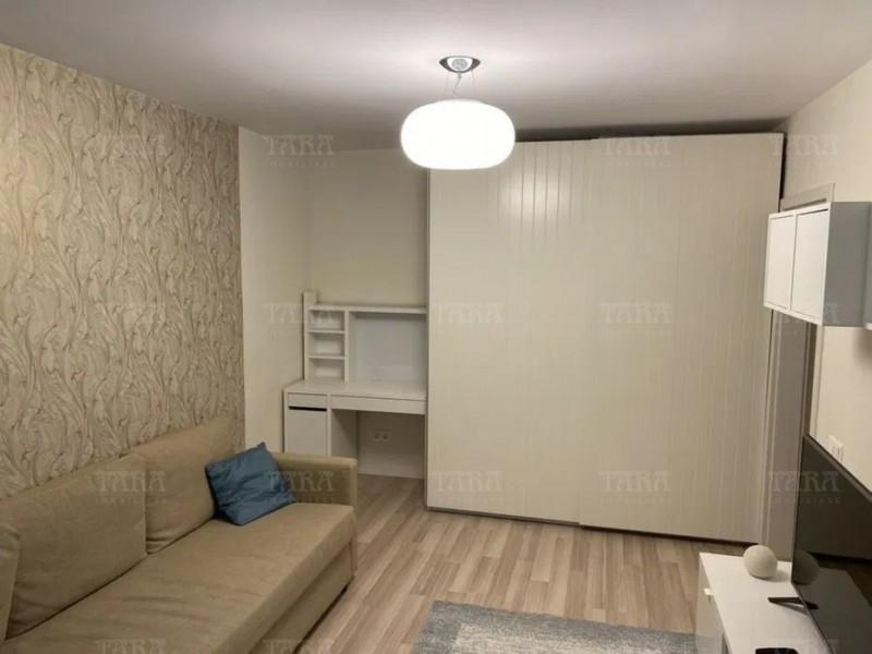 Apartament Cu 1 Camera Zorilor ID V1115465 2