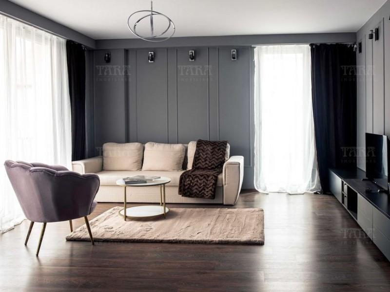 Apartament Cu 2 Camere Buna Ziua ID I1262312 2