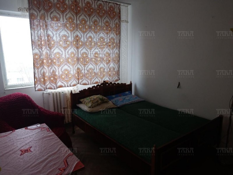 Apartament Cu 4 Camere Manastur ID V671725 5