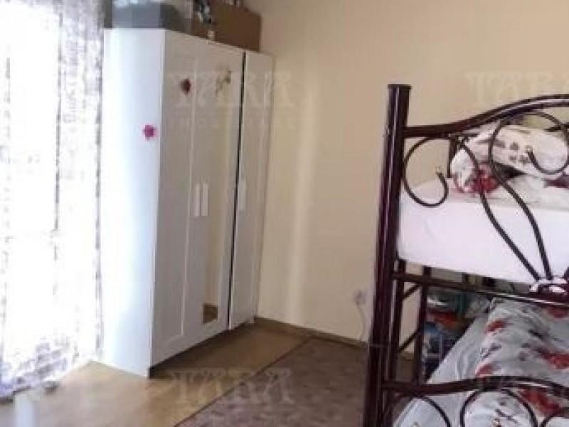 Apartament Cu 3 Camere Baciu ID V715099 4