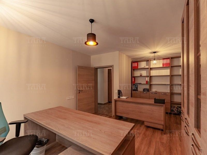 Apartament Cu 2 Camere Zorilor ID V1138182 9