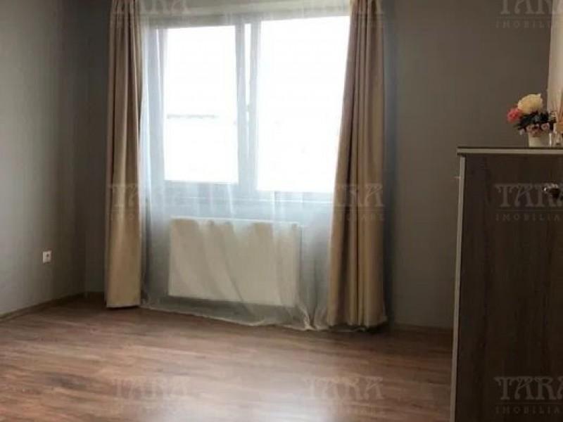 Apartament Cu 3 Camere Floresti ID V977566 2