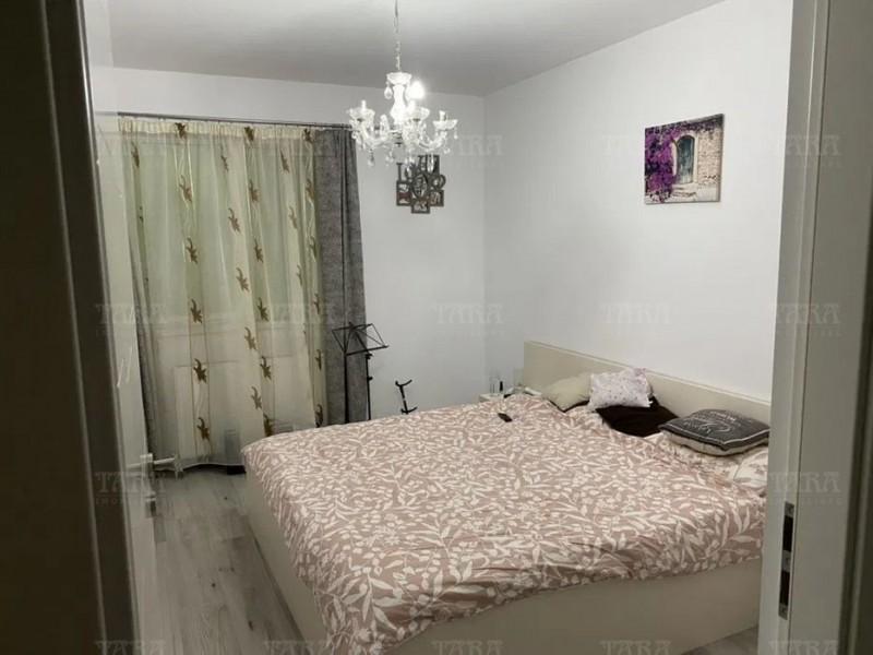 Apartament Cu 2 Camere Floresti ID V970466 6