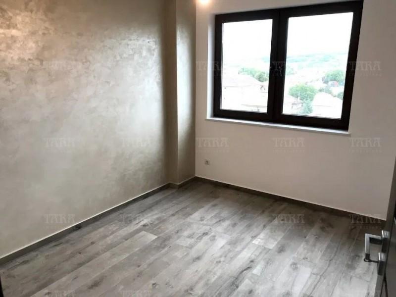Apartament Cu 3 Camere Iris ID V979474 4