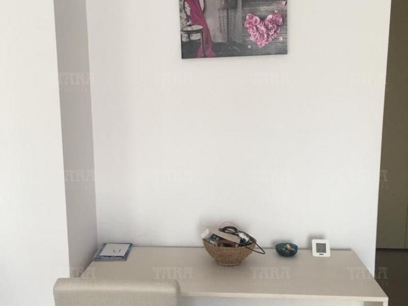Apartament Cu 2 Camere Buna Ziua ID V912688 3