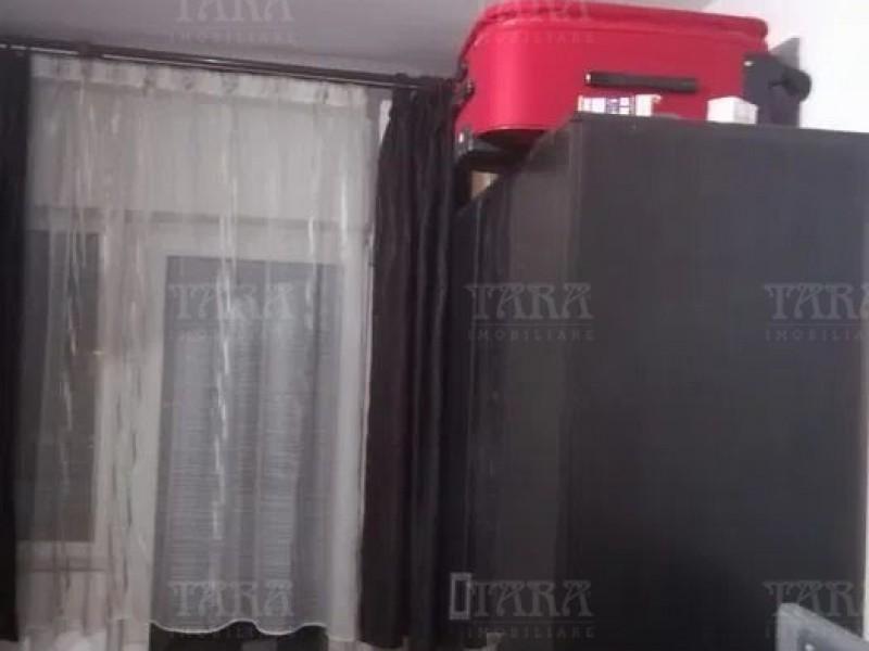Apartament Cu 3 Camere Marasti ID V949341 2