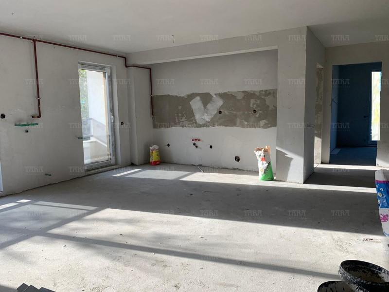 Apartament Cu 3 Camere Iris ID V1065334 1