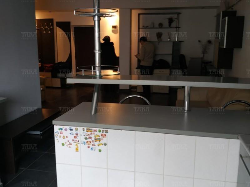 Apartament Cu 2 Camere Buna Ziua ID I872582 6