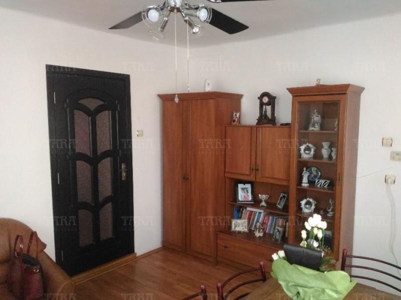 Casa Cu 3 Camere Andrei Muresanu ID V491125 1