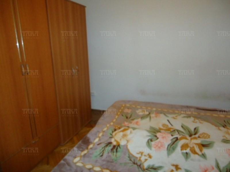 Apartament Cu 3 Camere Manastur ID I1189808 7