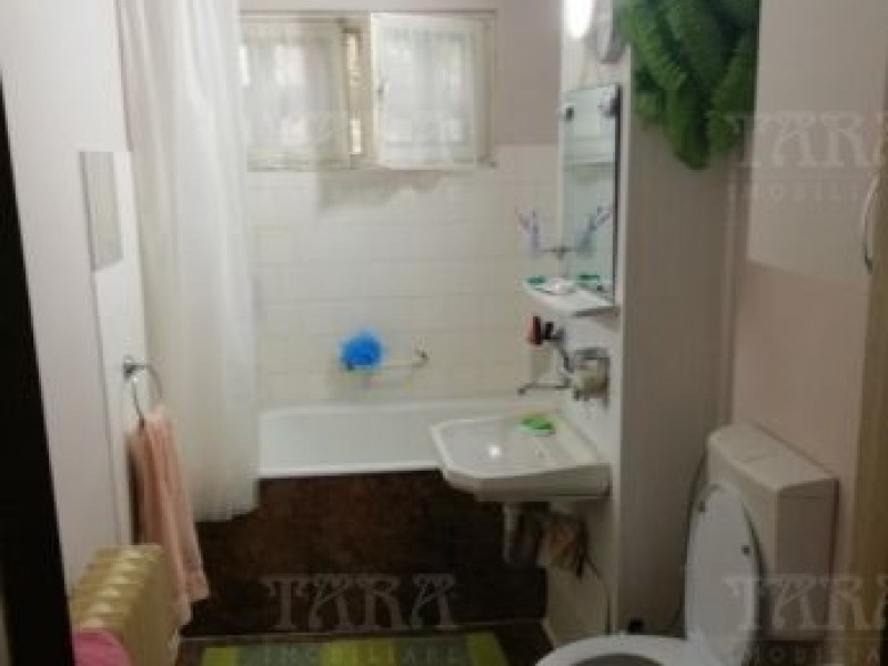 Apartament Cu 3 Camere Manastur ID V513586 6