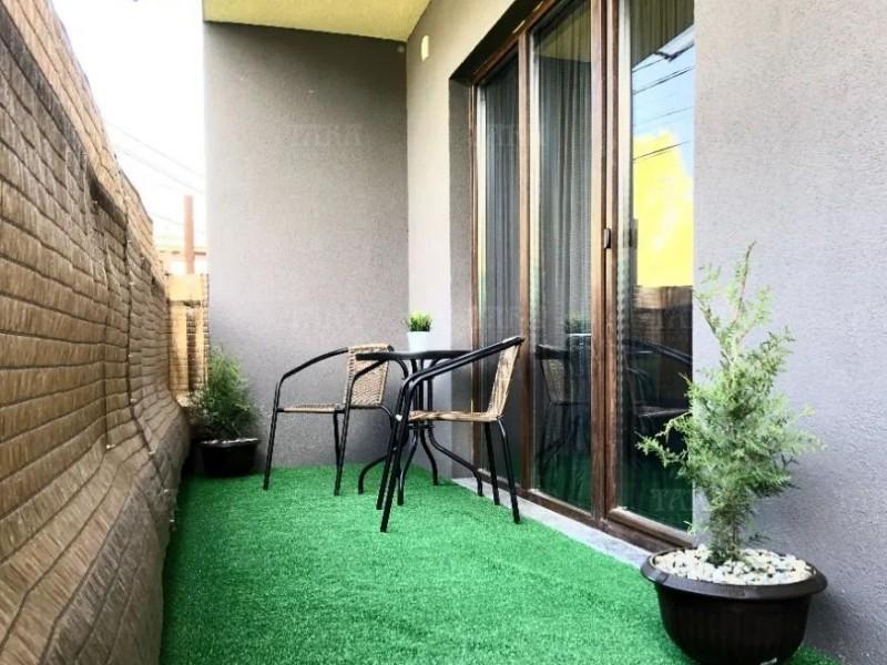 Apartament Cu 3 Camere Buna Ziua ID V960532 7