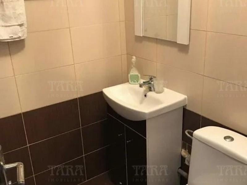 Apartament Cu 3 Camere Semicentral ID V1063521 7