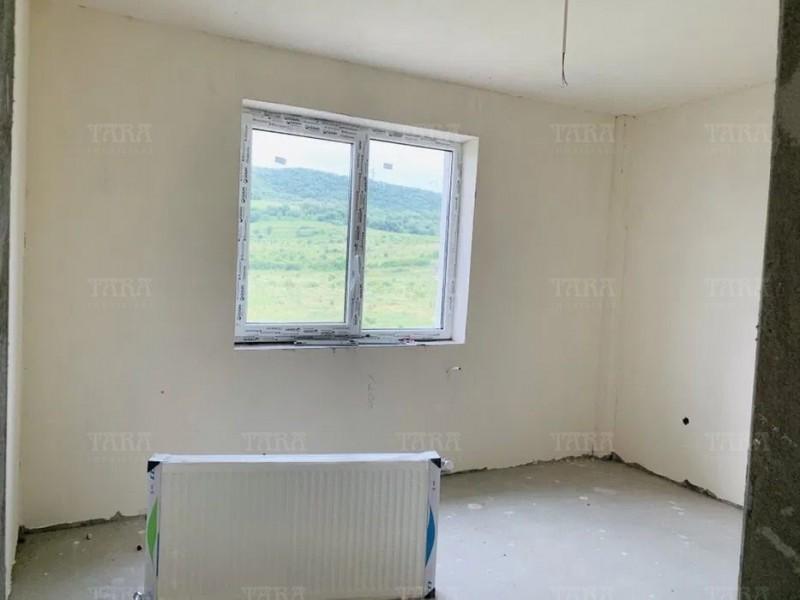 Apartament Cu 2 Camere Floresti ID V990533 4