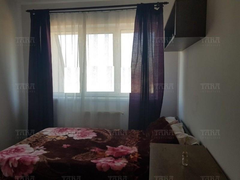 Apartament Cu 3 Camere Floresti ID V801544 3