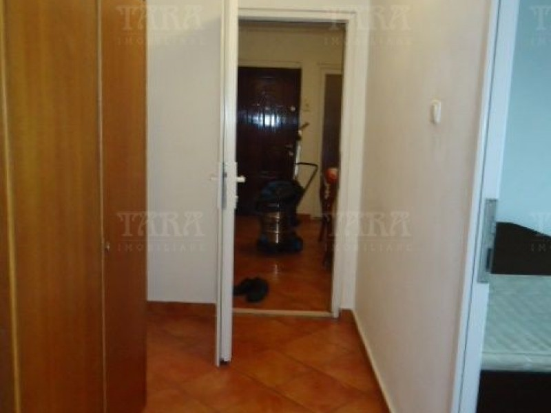 Apartament Cu 3 Camere Manastur ID V544934 8