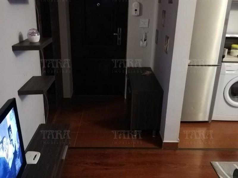 Apartament Cu 2 Camere Floresti ID I1042716 6
