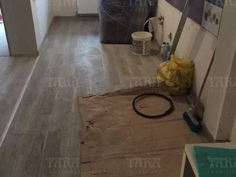 Apartament Cu 2 Camere Floresti ID V1042445 5