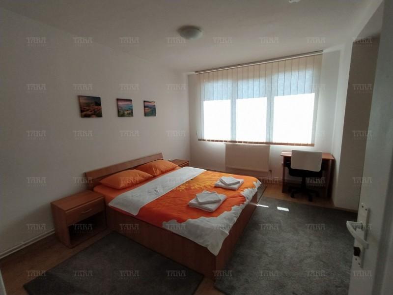 Casa Cu 11 Camere Buna Ziua ID I606516 7