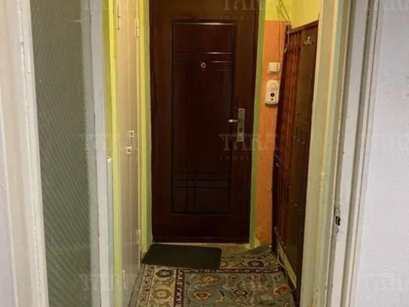 Garsoniera 33mp Gheorgheni ID V1087761 3