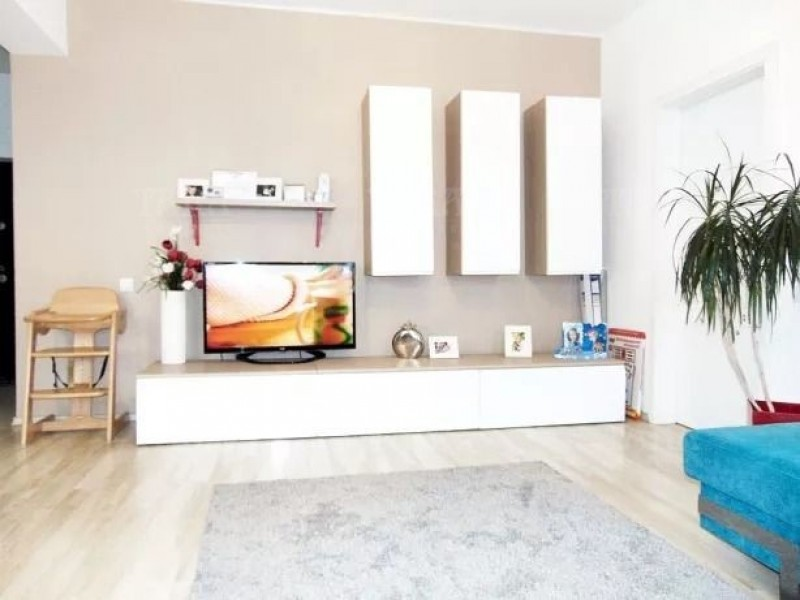 Apartament Cu 3 Camere Someseni ID V228416 1