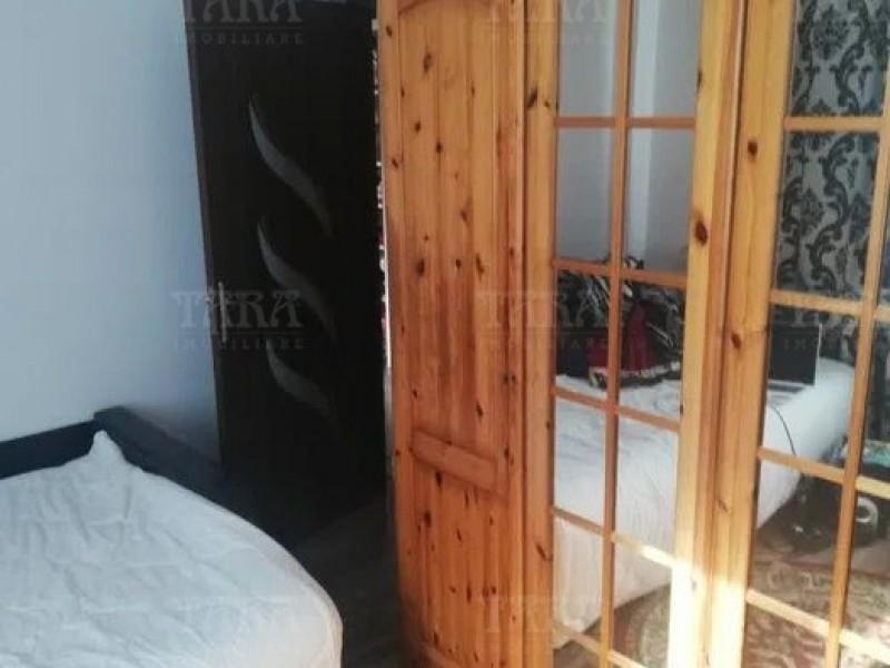 Apartament Cu 2 Camere Floresti ID V946250 3
