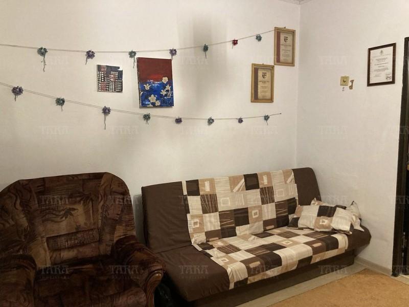 Apartament Cu 2 Camere Semicentral ID I1332834 4