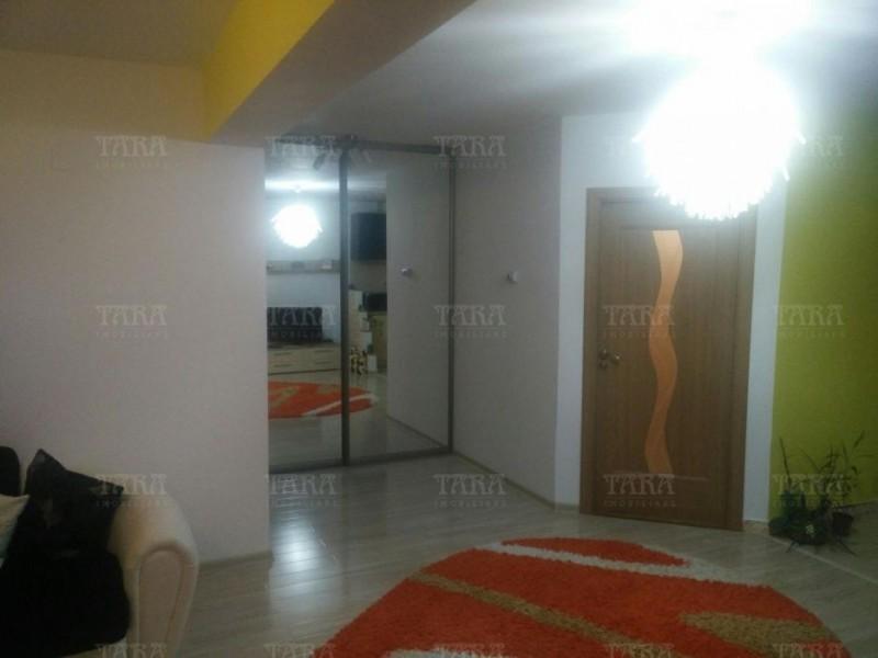Apartament Cu 2 Camere Floresti ID V446168 4