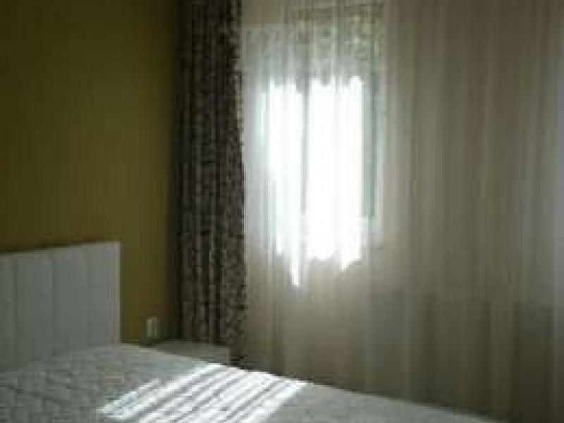 Apartament Cu 3 Camere Gruia ID V342154 5