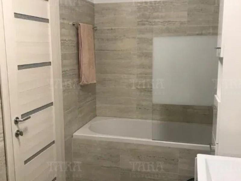 Apartament Cu 3 Camere Marasti ID V1004836 6