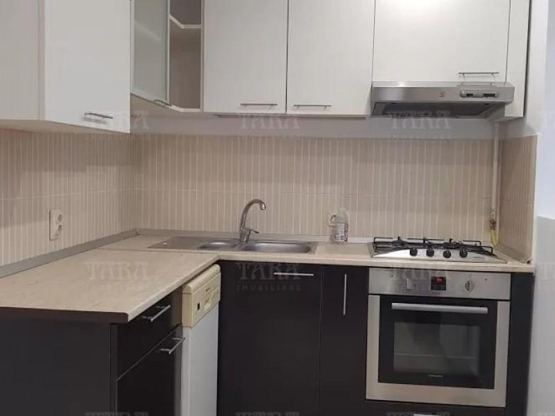 Apartament Cu 4 Camere Andrei Muresanu ID V1169253 7