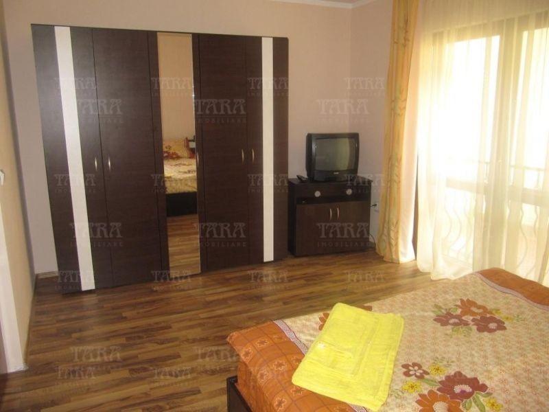 Casa Cu 4 Camere Andrei Muresanu ID V254290 4