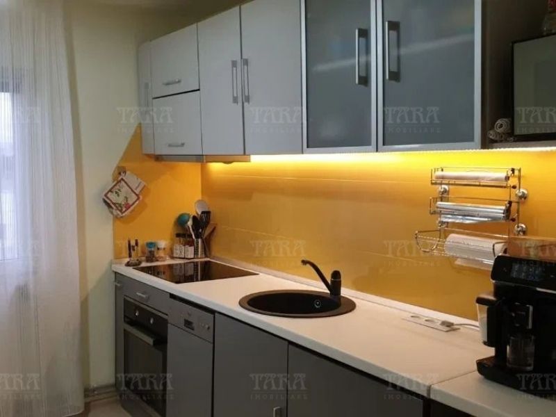 Apartament Cu 3 Camere Iris ID V898894 1