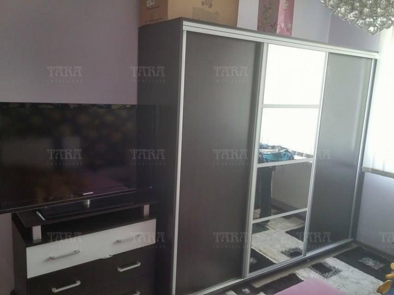 Apartament Cu 2 Camere Dambul Rotund ID V672194 5