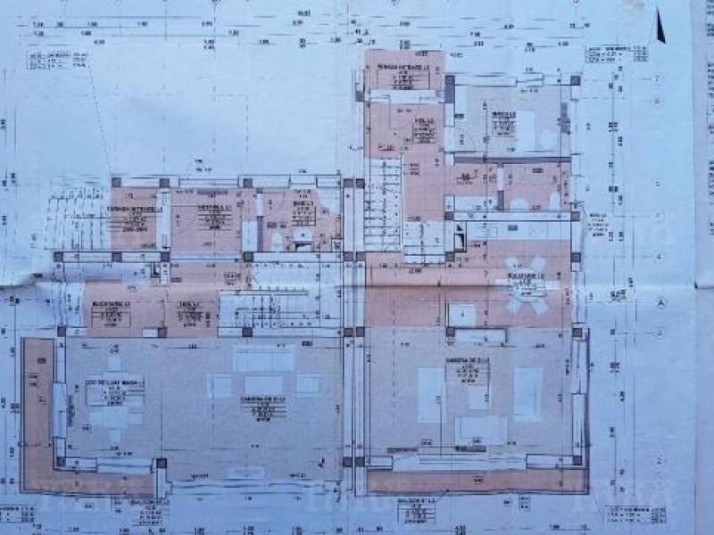 Casa Cu 3 Camere Dambul Rotund ID V490410 3