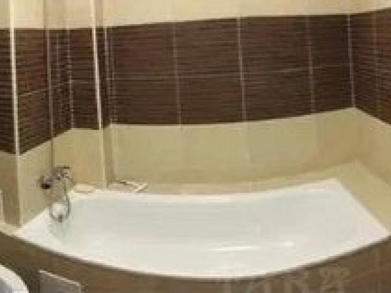 Apartament Cu 2 Camere Gheorgheni ID V938428 4
