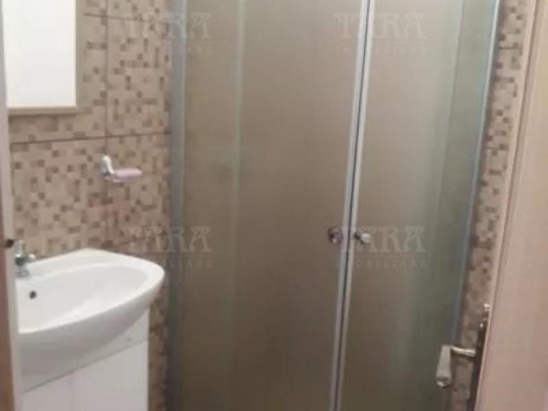 Apartament Cu 2 Camere Ultracentral ID V664368 6