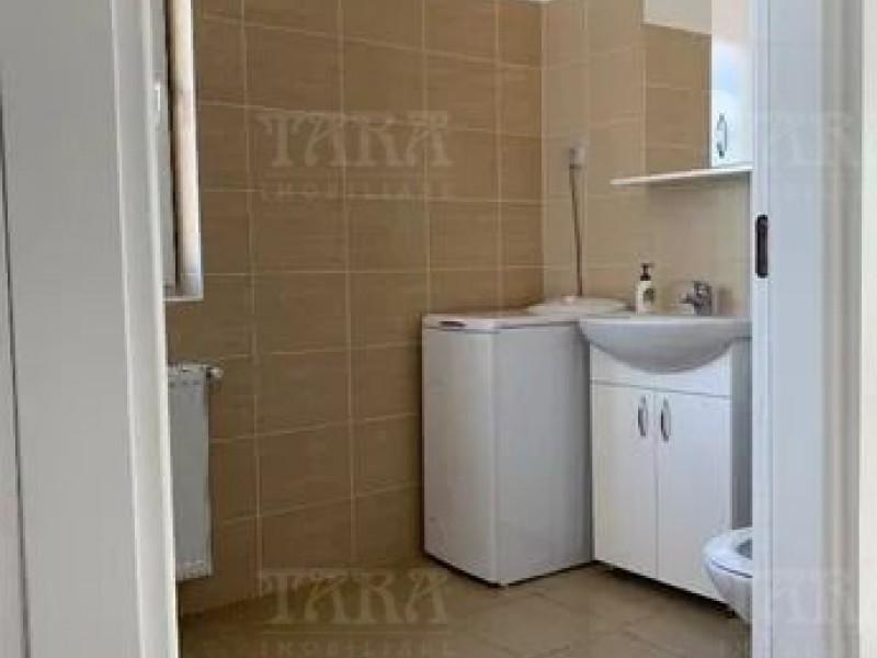 Apartament Cu 3 Camere Dambul Rotund ID V869375 3