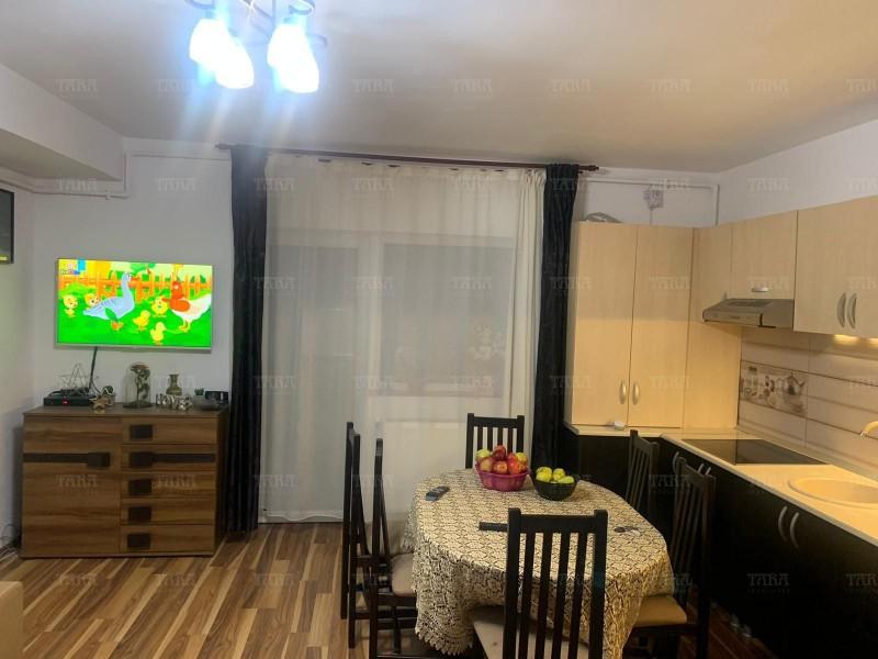 Apartament Cu 2 Camere Floresti ID I1029137 1