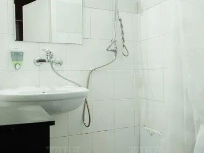 Apartament Cu 1 Camera Dambul Rotund ID V921308 7