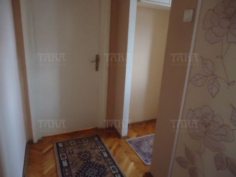 Apartament Cu 3 Camere Manastur ID V158172 8