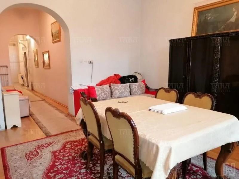 Apartament Cu 2 Camere Andrei Muresanu ID V1164943 3
