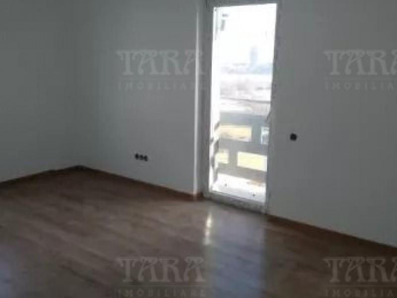 Apartament Cu 3 Camere Nord ID V636683 3