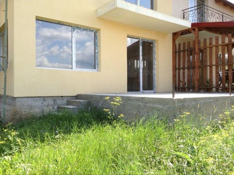 Casa Cu 4 Camere Floresti ID V652439 3