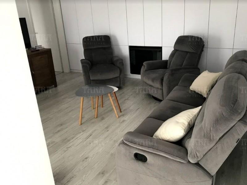 Apartament Cu 4 Camere Buna Ziua ID V490699 2