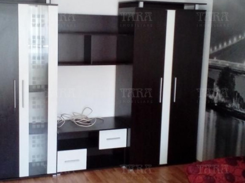 Apartament Cu 2 Camere Zorilor ID V672148 3