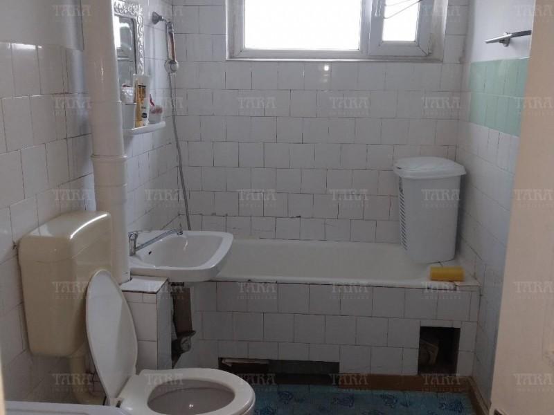 Apartament Cu 4 Camere Manastur ID V671725 6