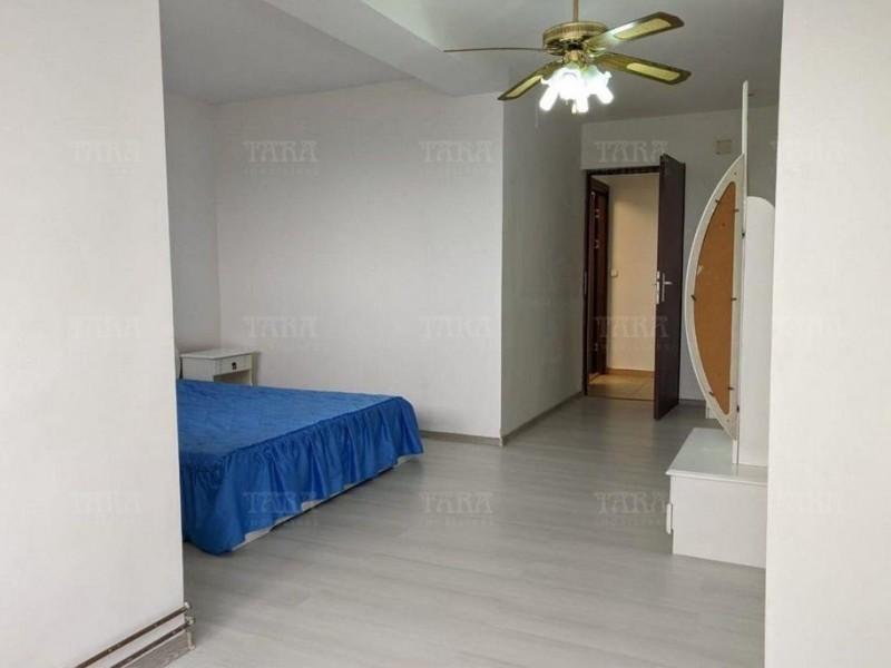 Apartament Cu 3 Camere Iris ID V1245584 7