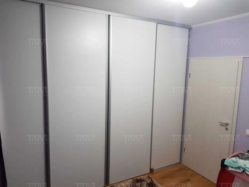 Apartament Cu 2 Camere Iris ID V1094580 6